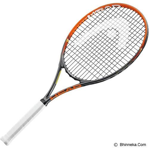 HEAD Graphite Composite Radical JR 26 - Raket Tenis